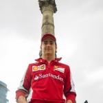 Numeralia Ferrari