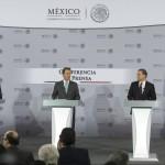 RESULTADOS ECONÓMICOS DEL  MEXICOGP 2015