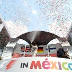 México mágico