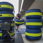 El FORMULA 1 GRAN PREMIO DE MÉXICO 2016™ pinta para ser más rápido que la edición de 2015