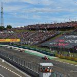 Pit insider - Gran Premio de Hungría