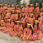 Coro Rarámuri entonará el Himno Nacional Mexicano previo al FORMULA 1 GRAN PREMIO DE MÉXICO 2016™