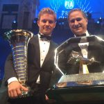 FIA Premio 2016