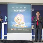 Anuncian fecha de salida a la venta de boletos del  FORMULA 1 GRAN PREMIO DE MÉXICO 2017™,  la mejor F1ESTA del mundo