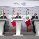 La edición 2016 del FORMULA 1 GRAN PREMIO DE MÉXICO deja una derrama económica de más de $12 mil millones de pesos en el país