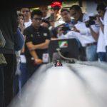 El FORMULA 1 GRAN PREMIO DE MÉXICO 2017™ apoya el talento joven mexicano a través del proyecto F1 in Schools™