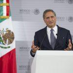 A través del FORMULA 1 GRAN PREMIO DE MÉXICO 2017, el país le demostró al mundo que sigue en pie