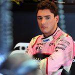 La Futura Parrilla de Formula 1®