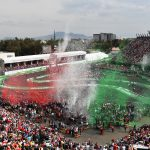 The 5 things you need to know ahead of the FORMULA 1 GRAN PREMIO DE MÉXICO™