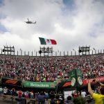 El FORMULA 1 GRAN PREMIO DE MÉXICO 2019™  invita a la afición a mostrar la pasión mexicana por F1®