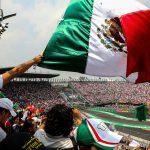 Niñas Tehuanas interpretarán el Himno Nacional durante el  FORMULA 1 GRAN PREMIO DE MÉXICO 2019™
